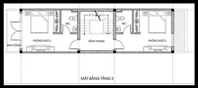 ban-ve-nha-ong-3-tang-mau-1-tang3