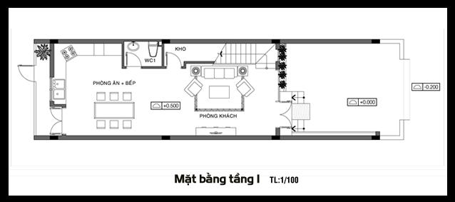 ban-ve-nha-ong-3-tang-mau-2-tang1