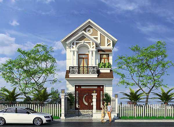 nha-2-tang-mai-thai-5x20m