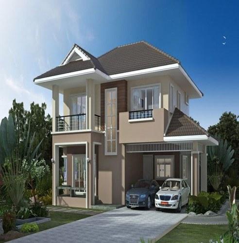 nha-2-tang-mai-thai-8x12-1