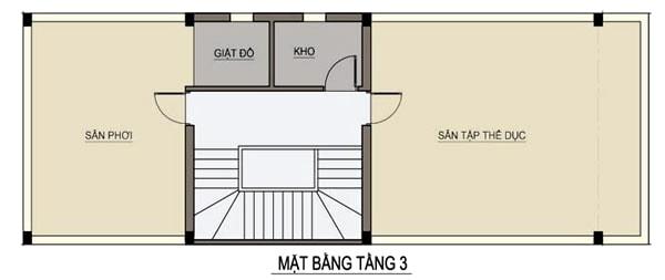 ban-ve-nha-3-tang-mat-tien-6-3