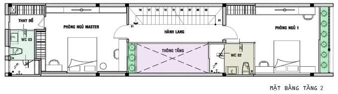 ban-ve-nha-ong-3-tang-mai-thai-dep-2