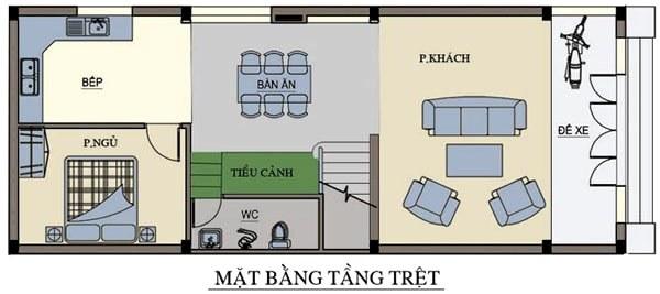 ban-ve-tang-1-mau-nha-3-tang-hien-dai