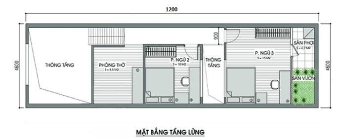 ban-ve-tang-2-nha-cap-4-co-gac-lung-5x15m