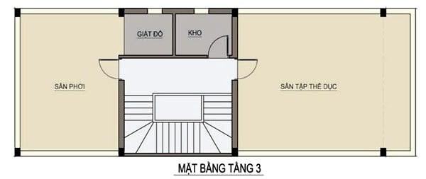 ban-ve-tang-3-mau-nha-3-tang-hien-dai