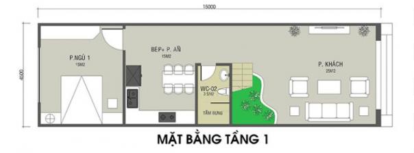 mat-bang-nha-ong-2-tang-1
