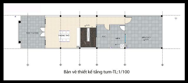 mat-bang-nha-ong-2-tang-12