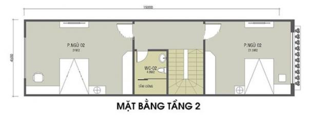 mat-bang-nha-ong-2-tang-2