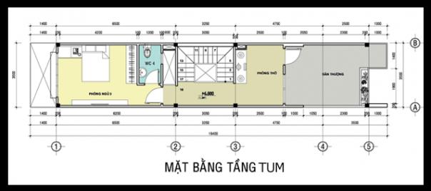mat-bang-nha-ong-2-tang-5