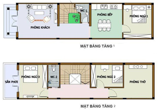 mat-bang-nha-ong-2-tang-6