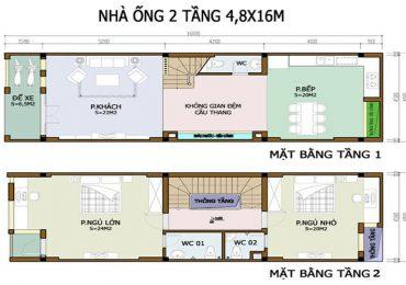 mat-bang-nha-ong-2-tang-9