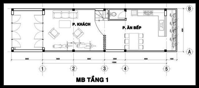 mat-bang-tang-1-nha-ong-3-tang-dep-hien-dai