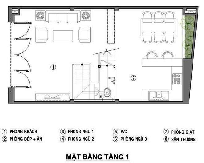 mat-bang-tang-1-thiet-ke-nha-3-tang-5x10m