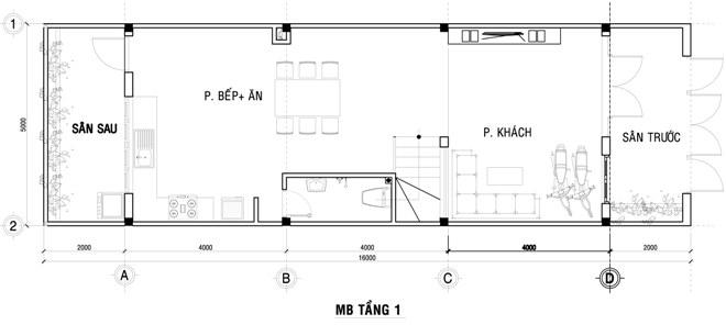 mat-bang-tang-1-thiet-ke-nha-ong-3-tang-80m2