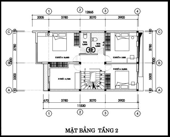 mat-bang-tang-2-mau-nha-2-tang-1-tum-mai-thai