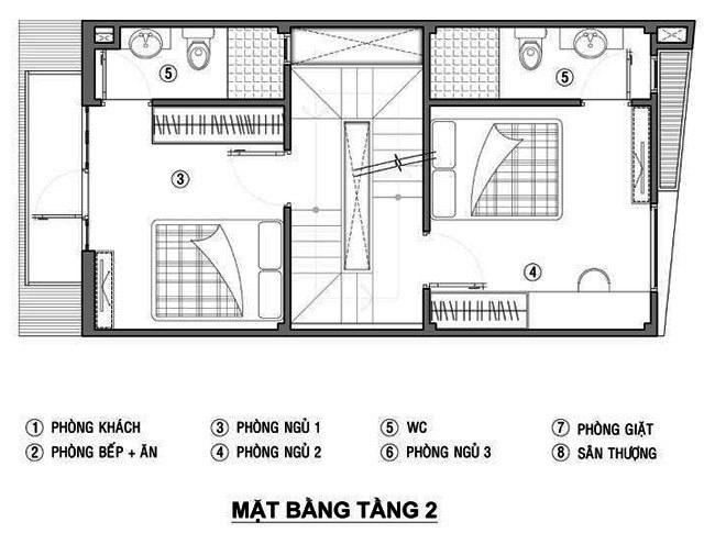 mat-bang-tang-2-thiet-ke-nha-3-tang-5x10m