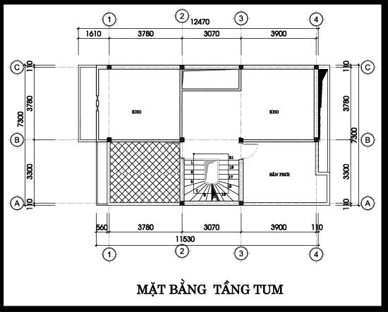 mat-bang-tang-3-mau-nha-2-tang-1-tum-mai-thai