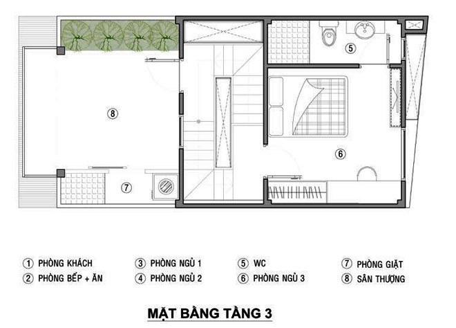 mat-bang-tang-3-thiet-ke-nha-3-tang-5x10m