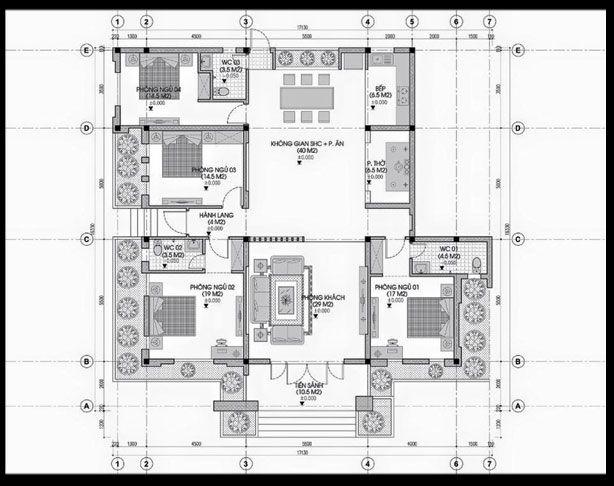 thiet-ke-nha-cap-4-mai-thai-8x15m