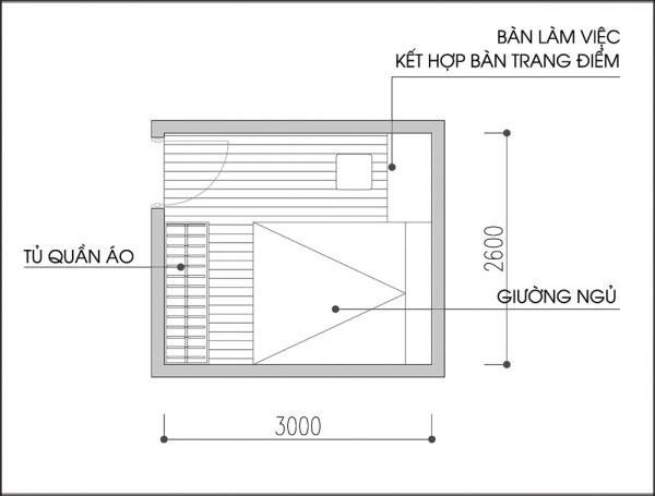 ban-ve-mat-bang-thiet-ke-phong-ngu-nho-10m2-4