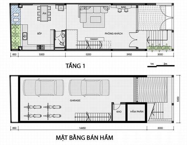 mat-bang-tang-1-mau-nha-ong-3-tang-4-phong-ngu-4