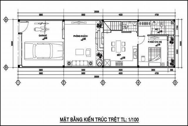 mat-bang-tang-1-mau-nha-ong-lech-2-tang