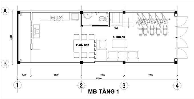 mat-bang-tang-1-nha-3-tang-1-tum