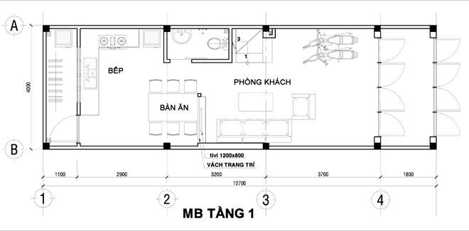 mat-bang-tang-1-nha-ong-3-tang-1-tum