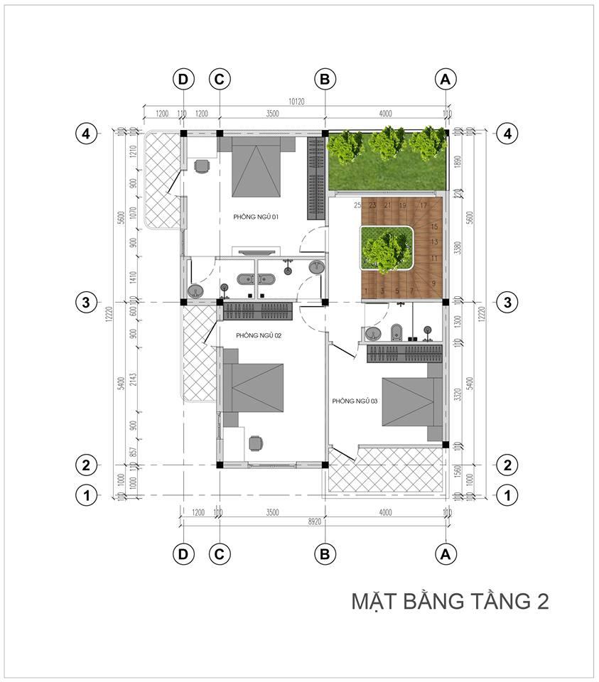 mat-bang-tang-2-mau-biet-thu-mini-kieu-phap