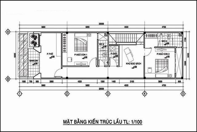 mat-bang-tang-2-mau-nha-ong-lech-2-tang