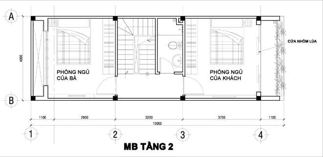 mat-bang-tang-2-nha-ong-3-tang-1-tum