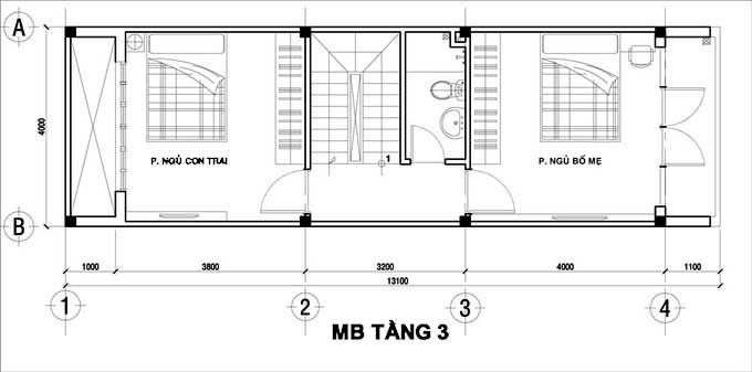 mat-bang-tang-3-nha-3-tang-1-tum