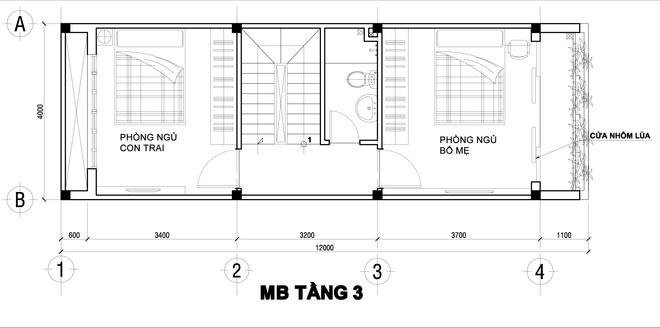 mat-bang-tang-3-nha-ong-3-tang-1-tum