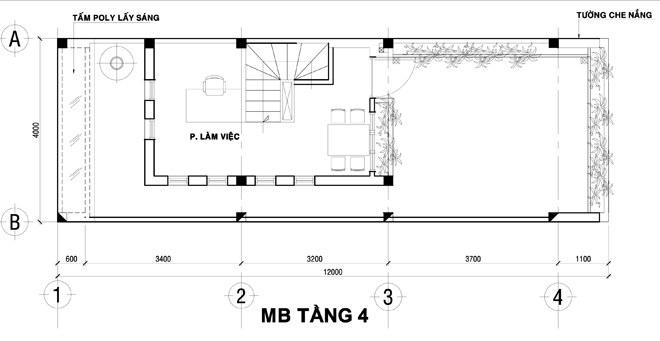 mat-bang-tang-lung-nha-ong-3-tang-1-tum