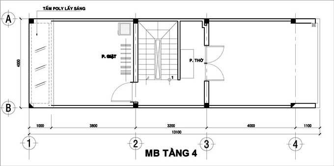 mat-bang-tang-mai-nha-3-tang-1-tum