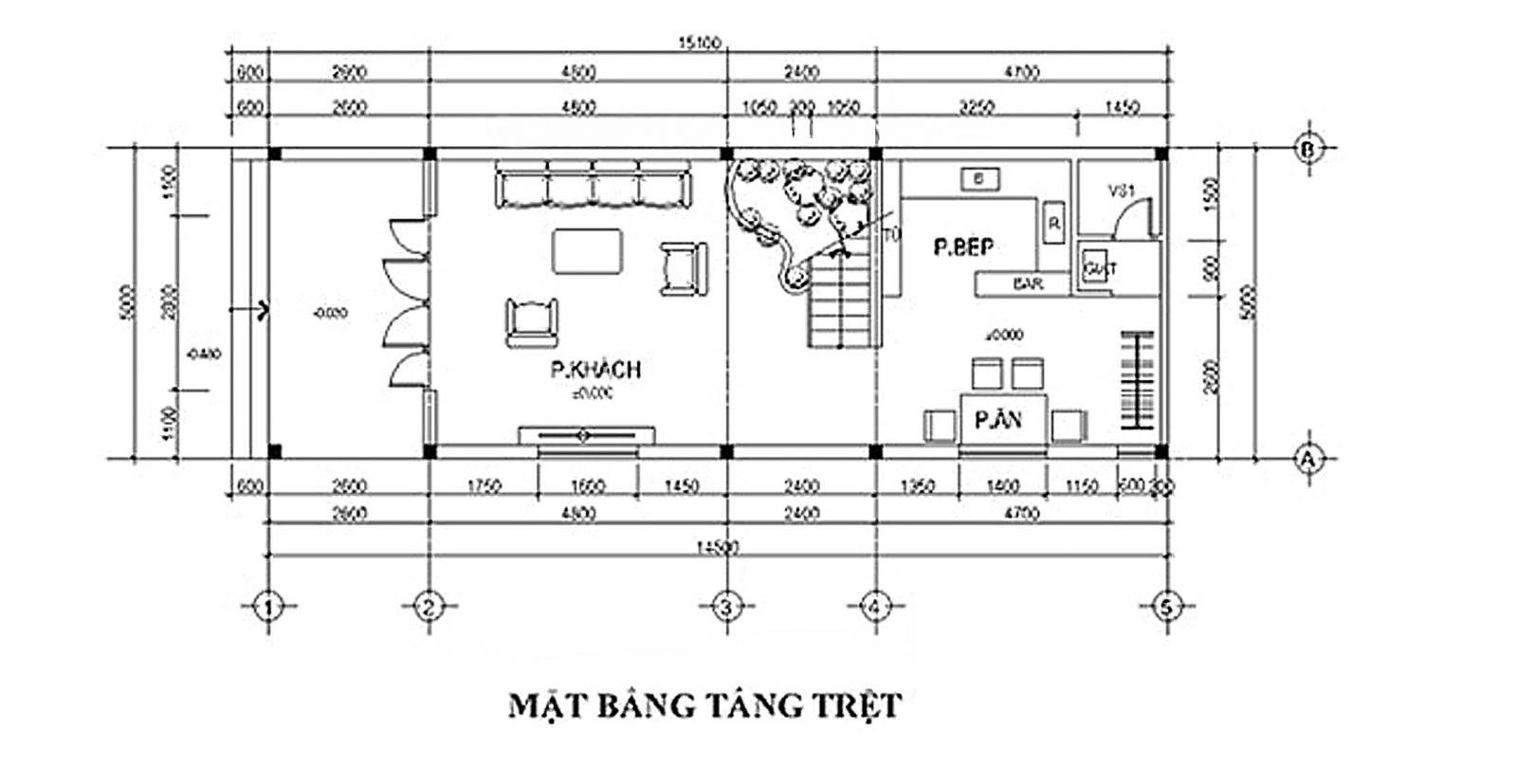 mau-nha-2-tang-mai-thai-500-trieu-4