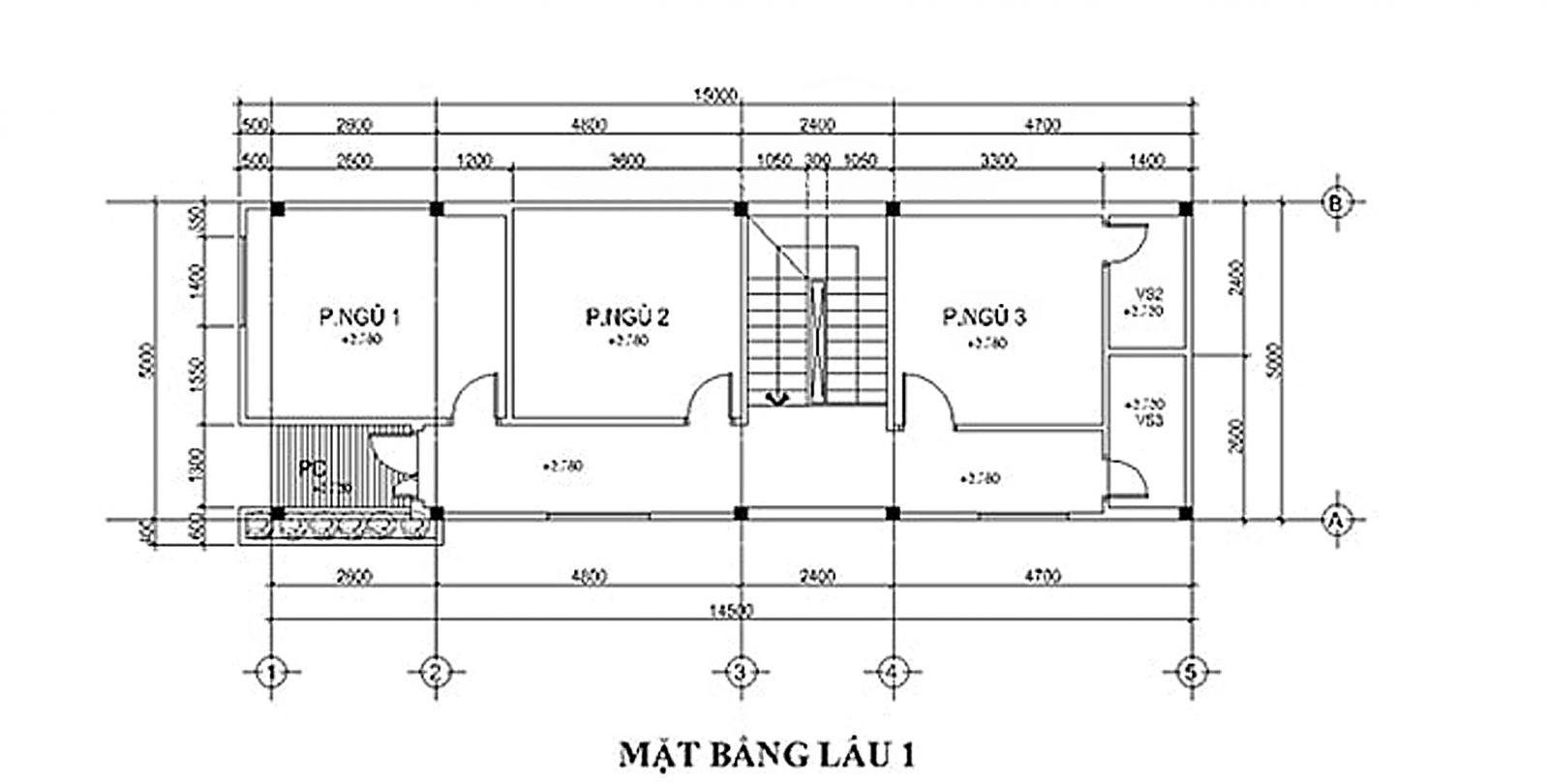 mau-nha-2-tang-mai-thai-500-trieu-5