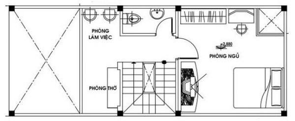 mat-bang-nha-ong-1-tang-1-tum-2