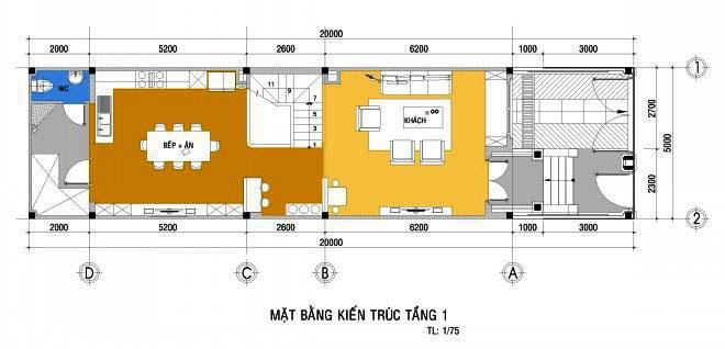 mat-bang-nha-ong-3-tang-4