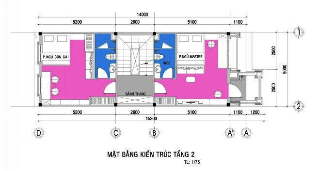 mat-bang-nha-ong-3-tang-5