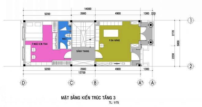 mat-bang-nha-ong-3-tang-6