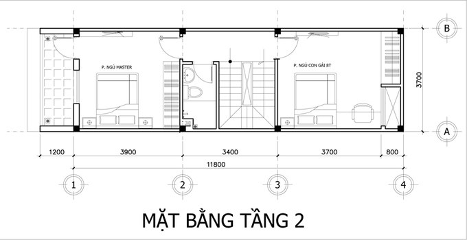 mau-nha-3-tang-800-trieu-5