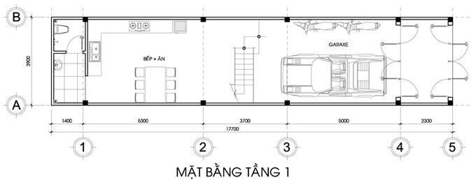 mau-nha-ong-3-tang-co-gara-4