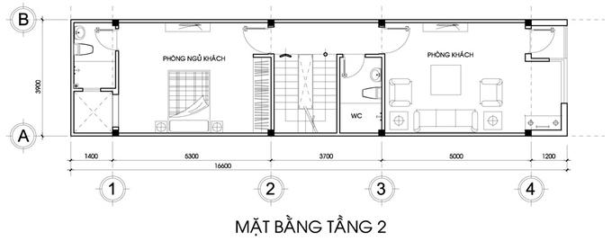 mau-nha-ong-3-tang-co-gara-5