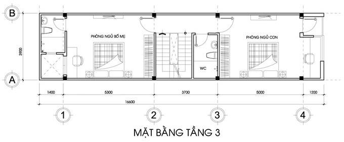 mau-nha-ong-3-tang-co-gara-6
