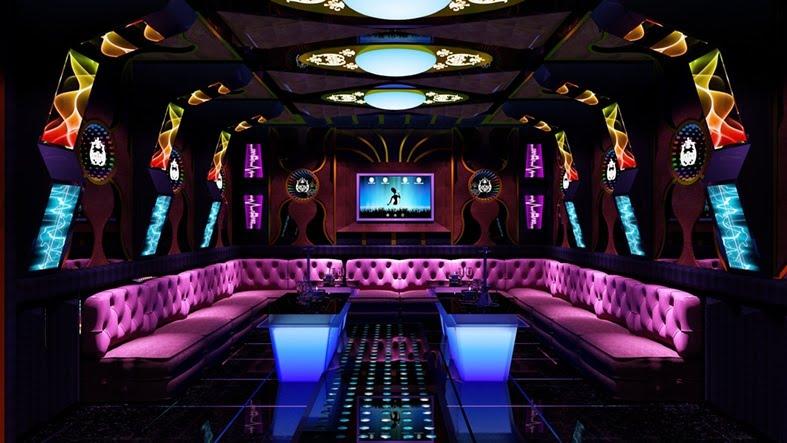 mau-thiet-ke-phong-karaoke-dep-7