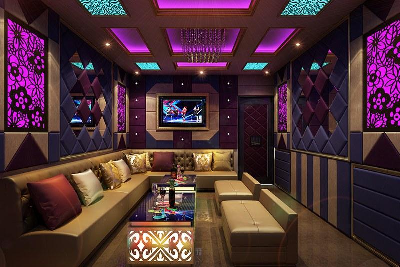 mau-thiet-ke-phong-karaoke-gia-dinh-9