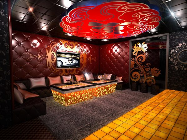 mau-thiet-ke-phong-karaoke-hien-dai-10