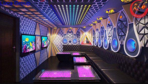 mau-thiet-ke-phong-karaoke-hien-dai-15