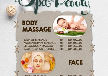 thiet-ke-menu-spa-1